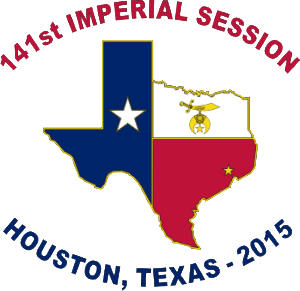 Imperial Session @ Hilton Americas | Houston | Texas | United States